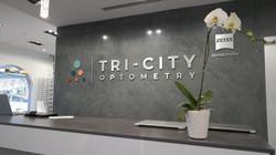 Tri-City Optometry