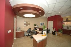 Insight Optometry & Lundy Dental
