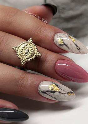 #nails #intemporellenails #nailsofinstag