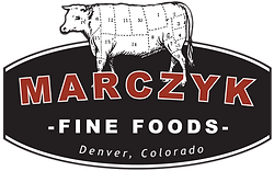 Marczyk_COW-SIGN_transparent_edited.png
