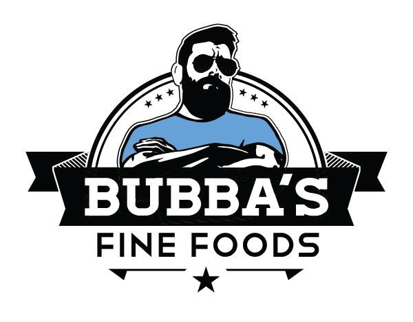 BFF Logo Blue