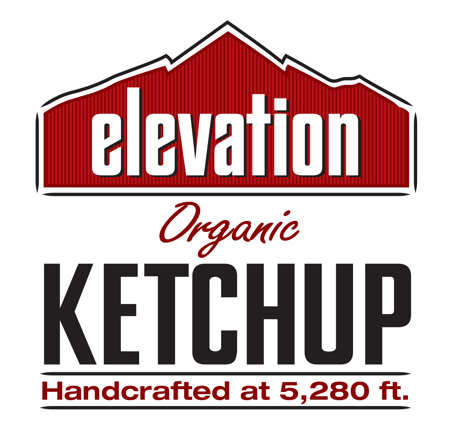 Elevation_Ketchup_Logo_4C_on_white