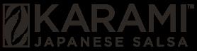 Karami Logo1