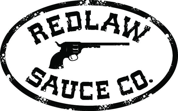 RedLawSauce