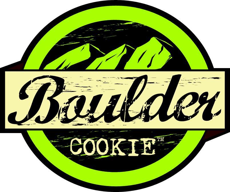 BoulderCookieLogo
