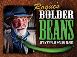 Bolder Bean Logo
