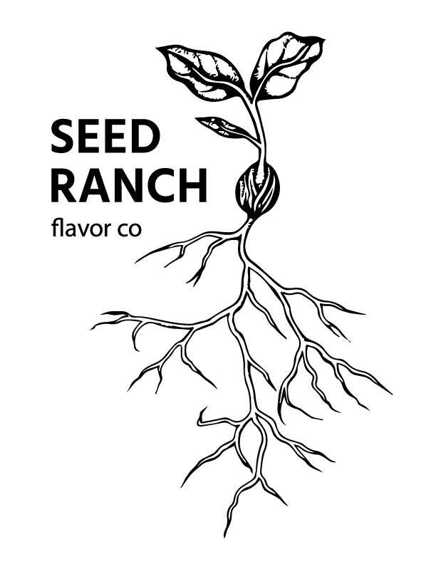 Seed-Ranch-Logo-032117