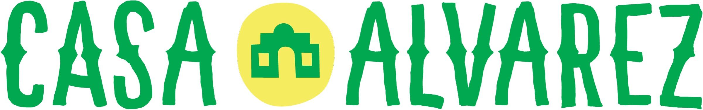 Casa_Logo (2)