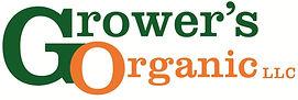 Growers Organic Logo_.jpg