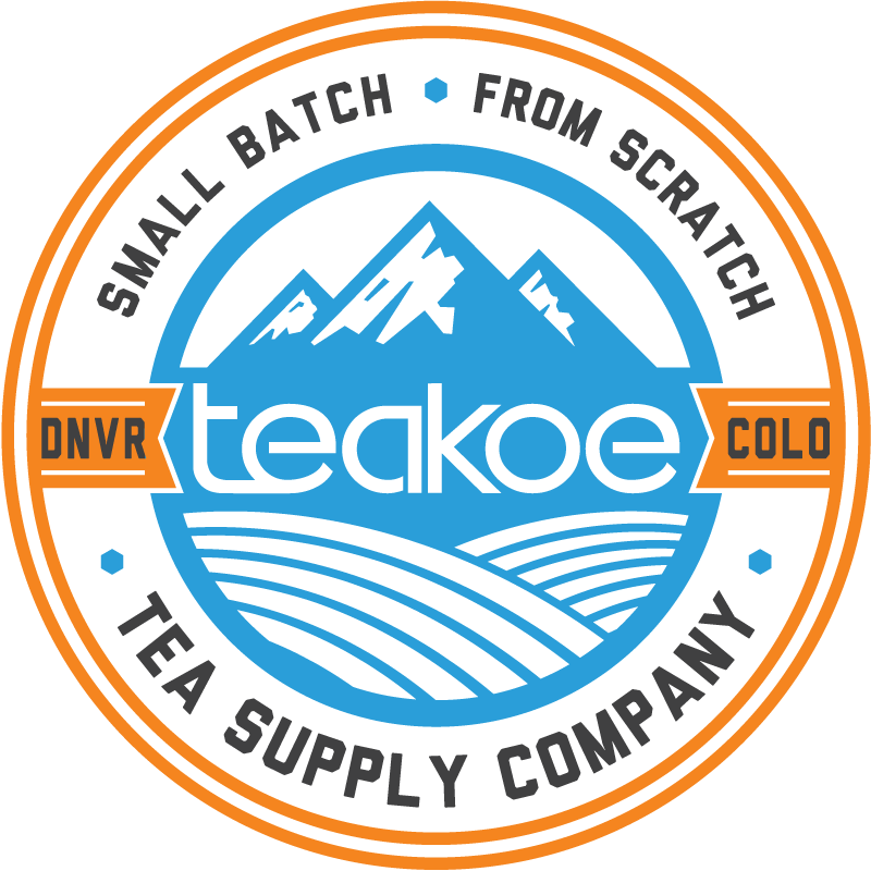 Teakoe-Tea-Supply-Co.-Logo