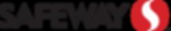 Safeway_Logo.svg.png