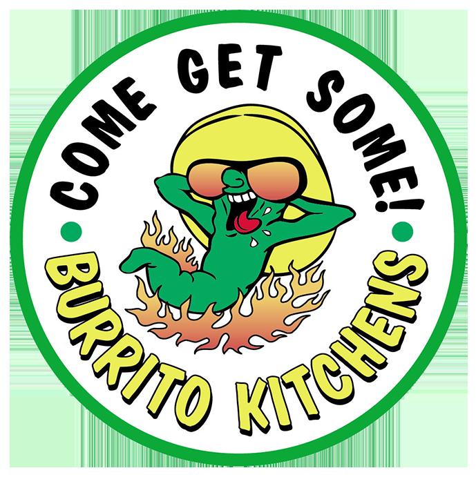 BurritoKitchens