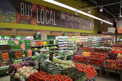 Whole-Foods-Market-store-Detroit-03