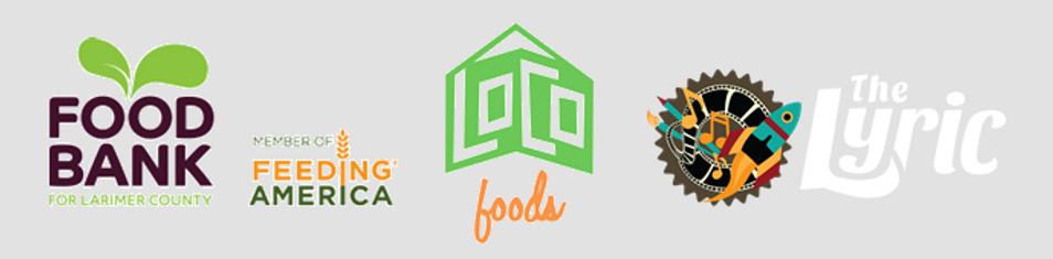 food drive logos.png
