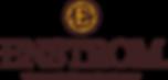 EnstromBrandmarkStandard_RGB.png