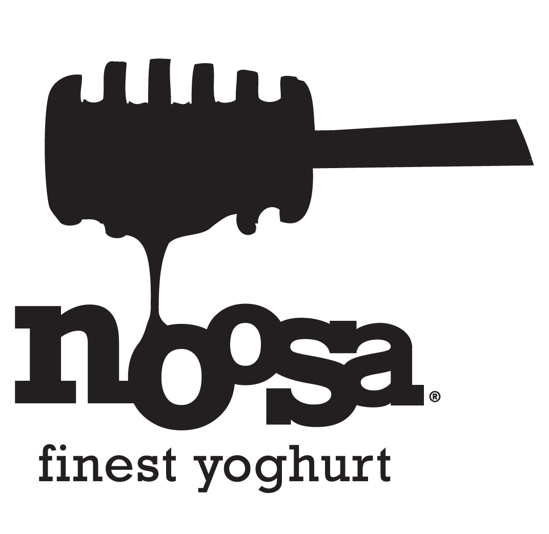 noosa_honeydripper_logo