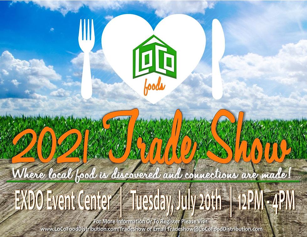 2021 Tradeshow Invite.jpg