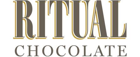 Logowebpull