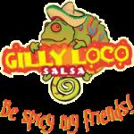 Gilly-Loco-Loco-Site-150x150