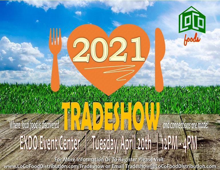 2020 Tradeshow Invite Postponed.jpg
