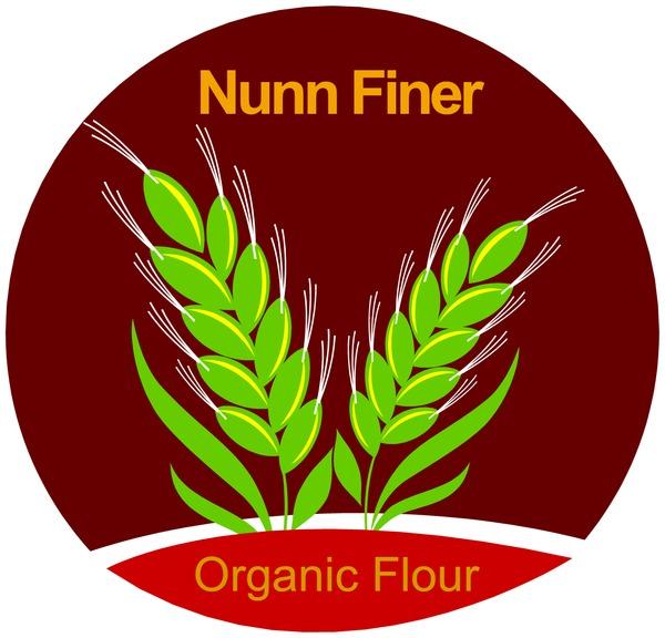 Nunn Finer Logo