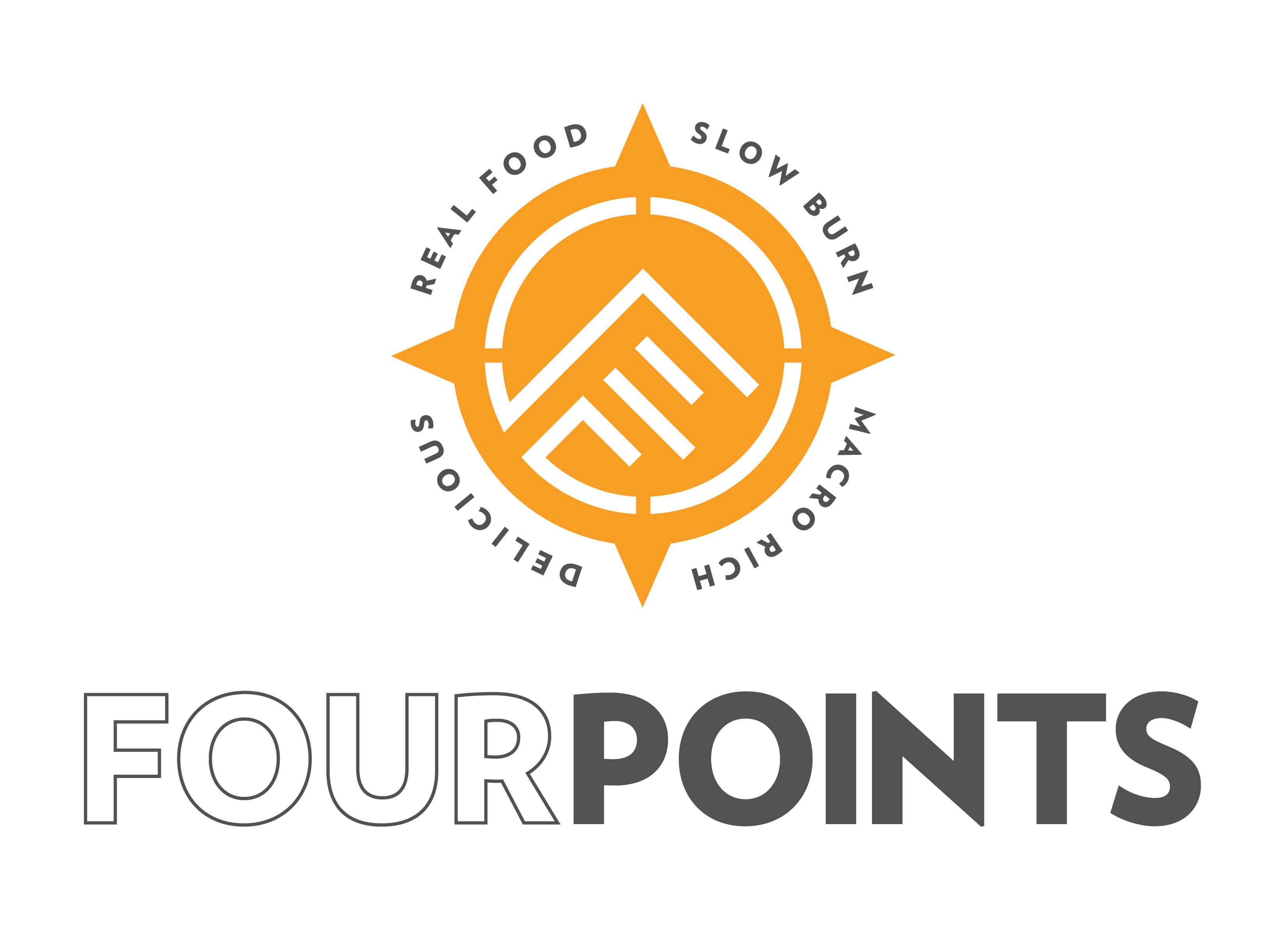 FOURPOINTS_logo1_RGB