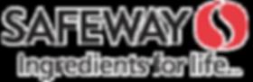 safeway_ifl_mobile_logo.png