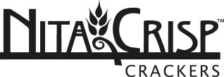 Blank - logo