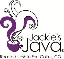 jackie logo