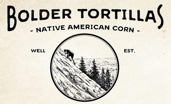 bolder tortilla logo