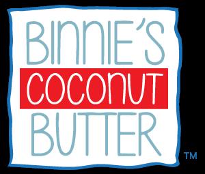 Logo_no-coconut