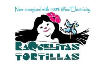 raq wind logo hi res doctored