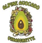 Alpine Dressing Logo