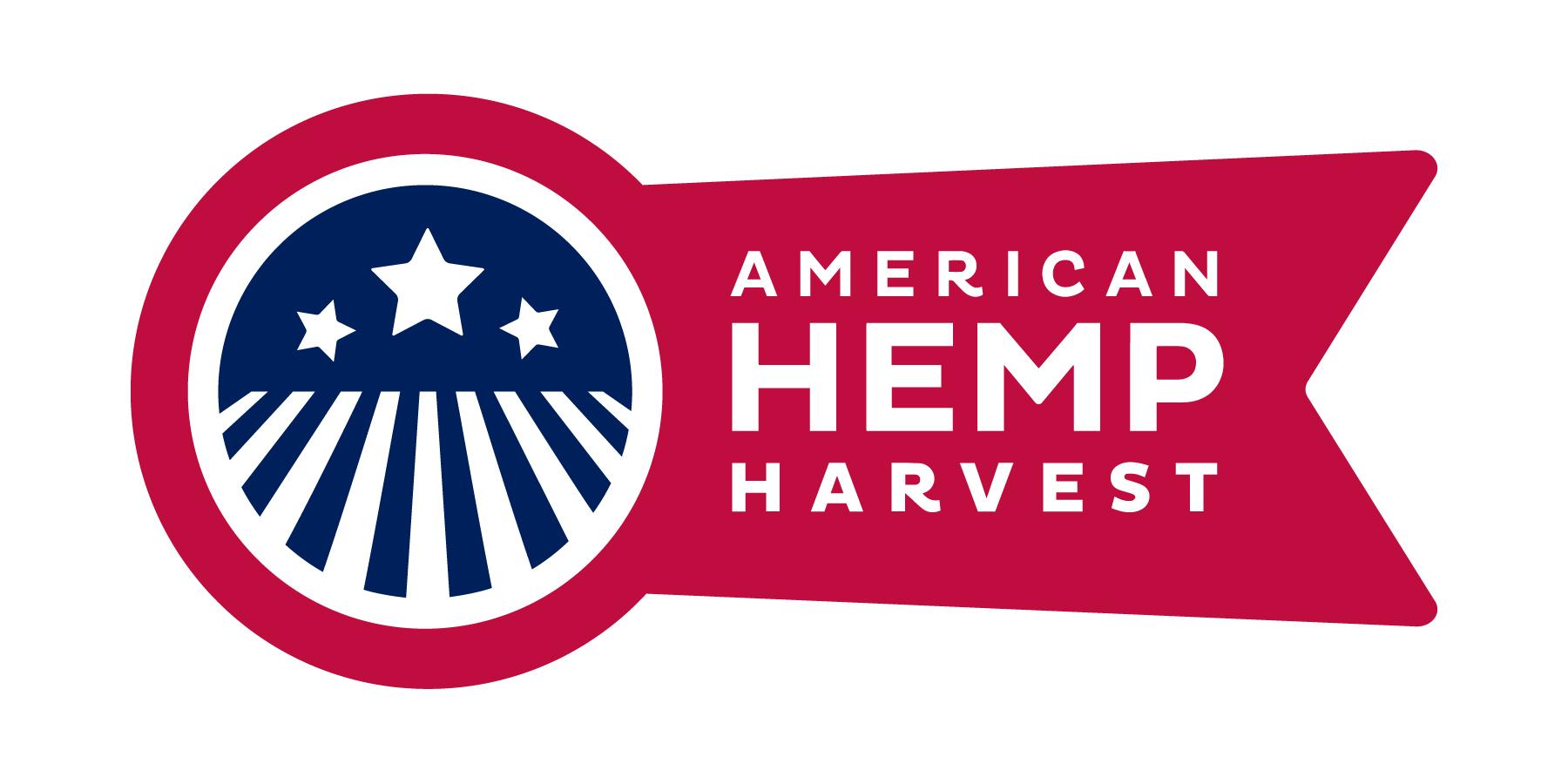 AHH-Logo-2CP-01