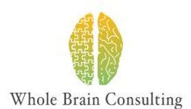 Whole Brain Logo.JPG