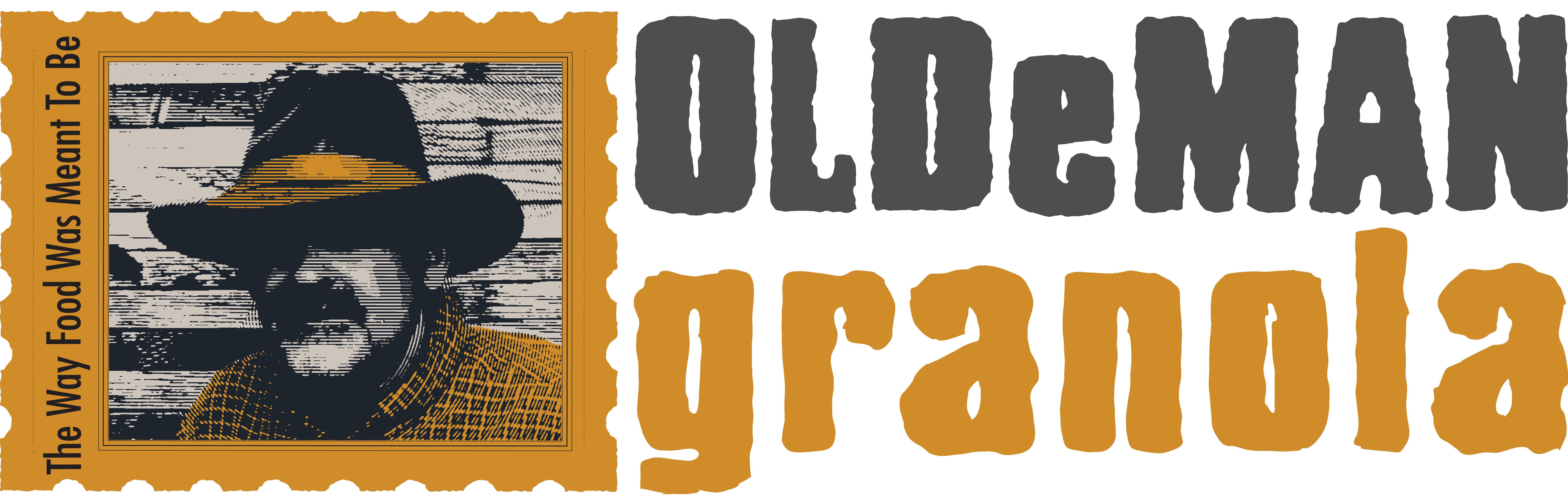 New_OMG_logo_lightbrown