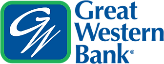 great-western-bank-logo-with-tagline.png