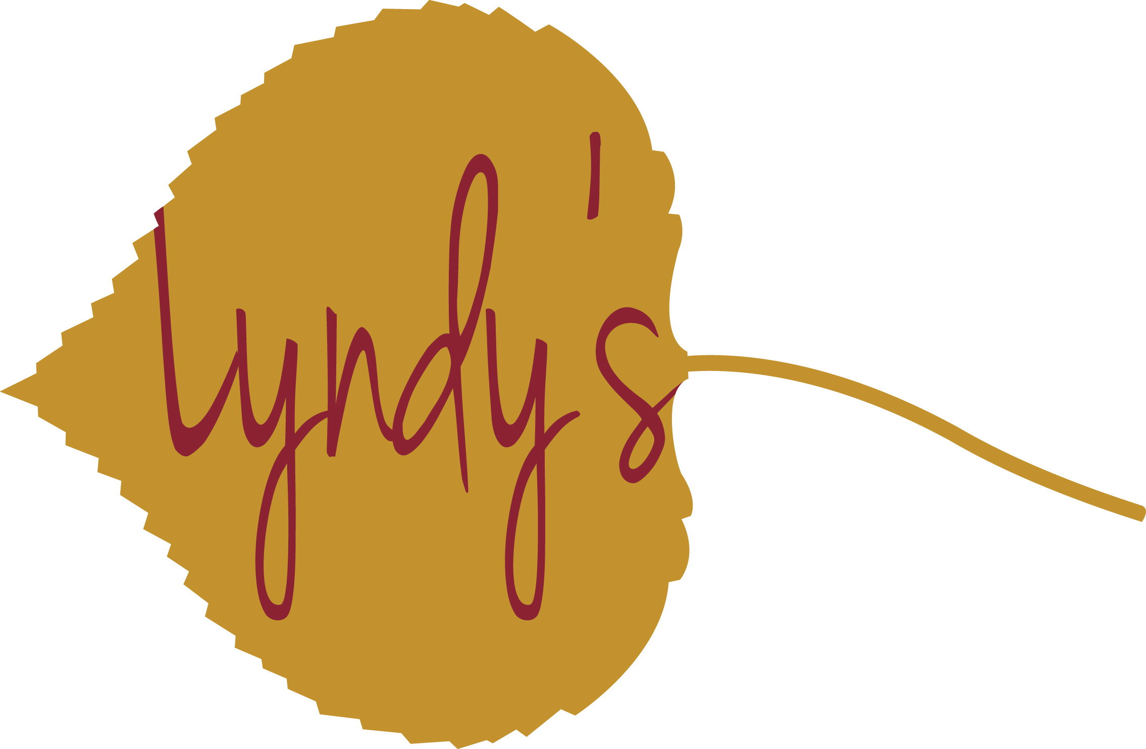 lyndys logo_FINAL_HR