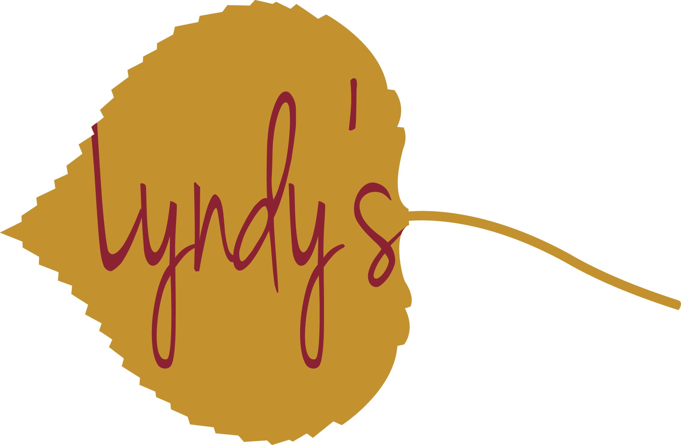 lyndys logo_FINAL_HR