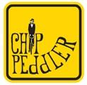 Chip Peddler Logo
