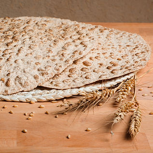 Bread post web.jpg