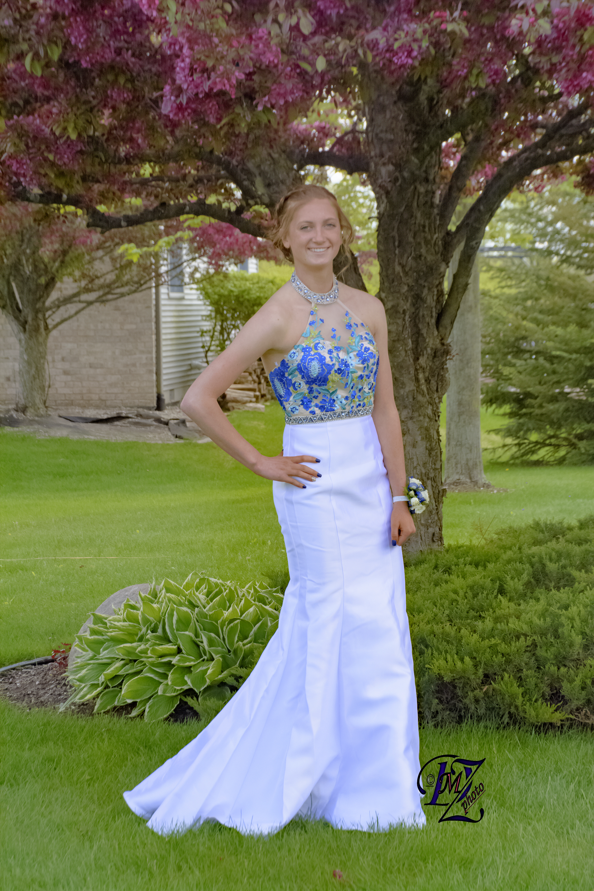 PRoM_0046small