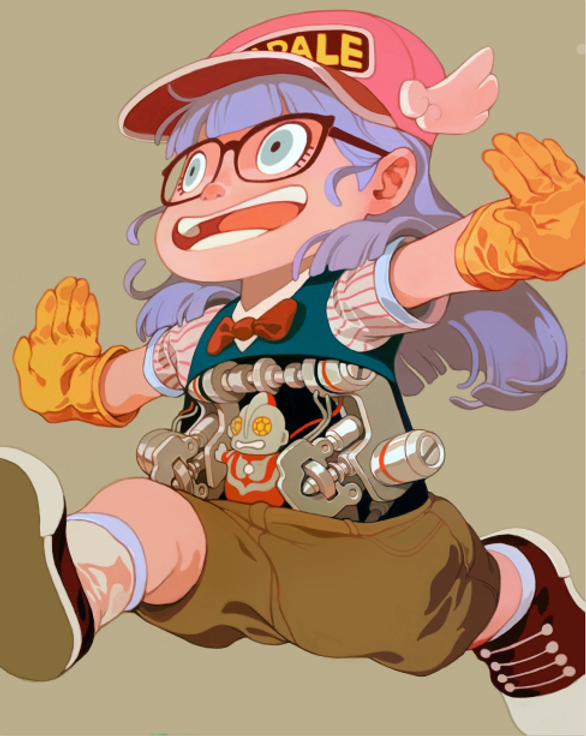 arale preview.PNG