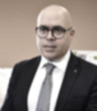 Giacomo Zeni  _ Senior Partner     T. +