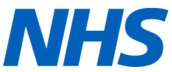 VERELOGIC; SUPPORTING OUR NHS