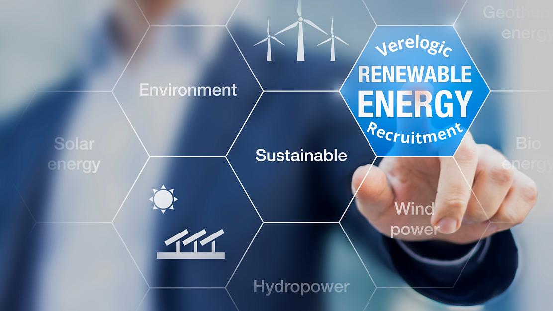 Verelogic Renewable energy.png