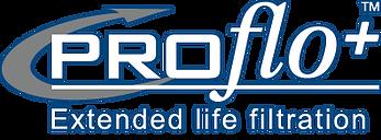 PROflo+ Logo