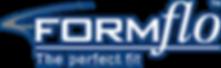 FORMflo Logo