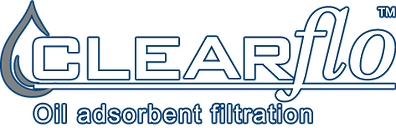 CLEARflo Logo