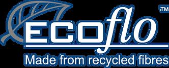 ECOflo Logo
